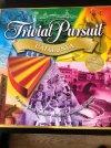 Trivial-pursuit-catalunya-20200318164732.4003060015.jpg