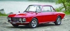 Lancia Fulvia Coupe.jpg
