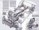 6-V8-FF-.jpg