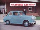 9 Austin A35.jpg