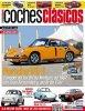 CochesClasicos145.jpg