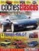 CochesClasicos170.jpg