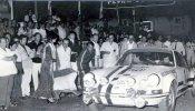 3º SHERRY.1971.SALIDA 3.jpg