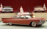Buick 1959.jpg