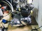 76A61BF7-A4FE-45B1-8A86-CA12CED7101E.jpeg