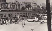 1 Badalona 1967.jpg