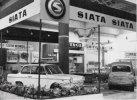 7 Fira de Mostres 1965.jpg