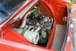 8 Motor.jpg