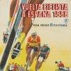 1 Cartell Vuelta.jpg