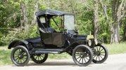 3 Ford T 1915.jpg