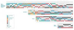 4 Tendencia colors.jpg