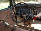 4 Conducció.jpg