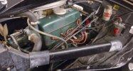 7 Motor 4 cilindres.jpg