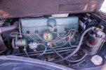 8 Motor 6 cilindres.jpg
