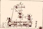 motor-compresor-pistones-libres-o-semilibres.jpg