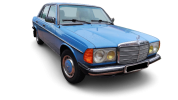 w123-removebg-preview.png