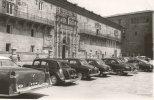 hostal rr.cc. agosto 1955 1.jpg