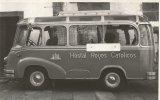 mini bus RRCC.jpg