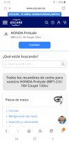 Screenshot_20210601-111654_Samsung Internet.jpg