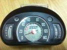 204FD29B0E204F5A741D244F5A7340.jpg