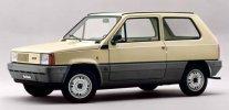 Fiat Panda.jpg