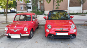 Seat 600 Abarth 595 0.png