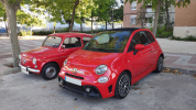 Seat 600 Abarth 595 2.png