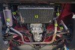 17 Baixos motor.jpg
