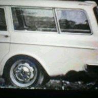 iruñako1970