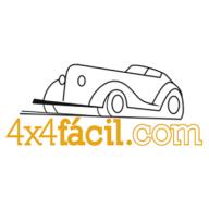 4x4facil