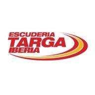 Escudería Targa Iberia