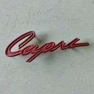 Capri1981