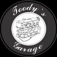 Toody