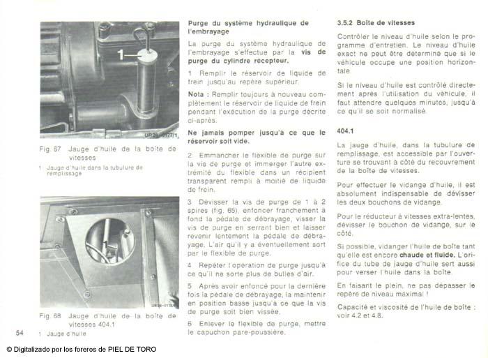 404 diesel  W404%20404.0_404.1-054