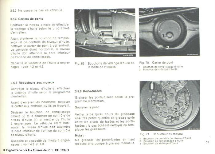 404 diesel  W404%20404.0_404.1-055
