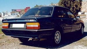 Peugeot505GTDTurboAut-4.jpg