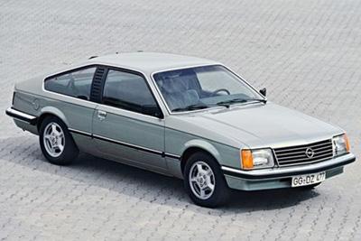 --CARROS-- OpelMonza30E-1